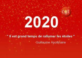 """""""Il est grand temps de rallumer les étoiles"""" Guillaume Apollinaire"""